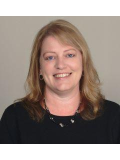 Debbie Oberdorf
