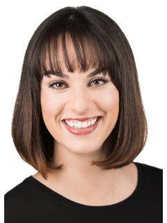 Leila Modetz of CENTURY 21 Sakmar & Associates