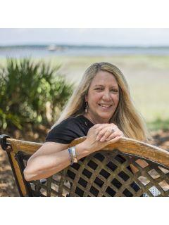 Karen  Smith of CENTURY 21 A Low Country Realty