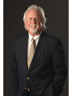 Bill LaBelle of CENTURY 21 Boardwalk
