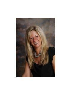 Annette Wilcox