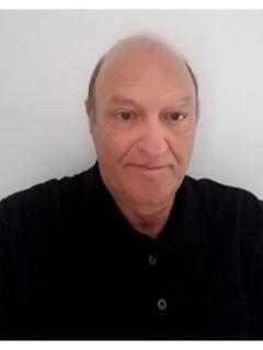 Jorge Glocer of CENTURY 21 Birchwood Realty