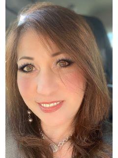 Melissa Bujanos of CENTURY 21 Northside