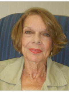 Donna Earling of CENTURY 21 J W Morton Real Estate, Inc.