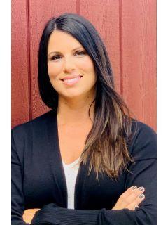 Cristine Mogavero