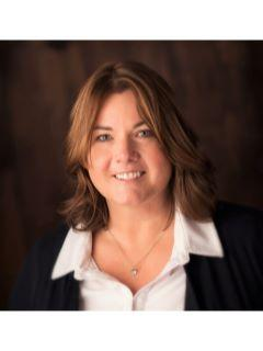 Linda Pratt of CENTURY 21 North East