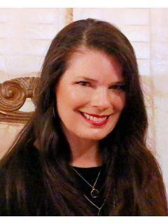 Jennifer Hardin of CENTURY 21 Service Realty photo