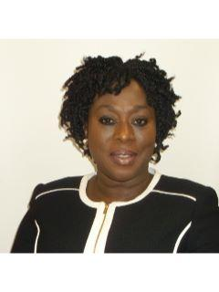 Juliana Danquah of CENTURY 21 XSELL REALTY photo