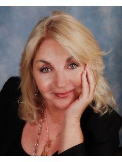 Vicky Beggins of CENTURY 21 Beggins Enterprises