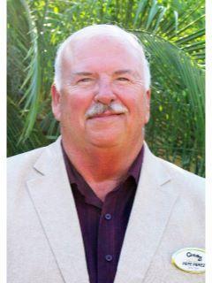 Peter G. Perez