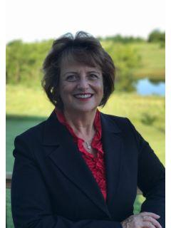 Carol Sunseri