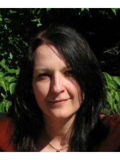 Henriette Cooney of CENTURY 21 Geba Realty