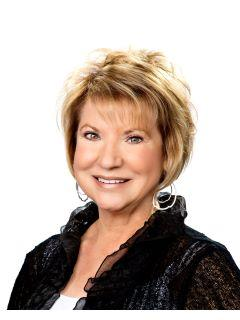 Jane Kasner of CENTURY 21 Sue Ann Denton, Inc.