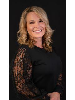 Becky Gibson