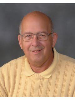 Steve Hall of CENTURY 21 Zaytoun-Raines