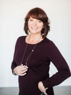 Misty Ross of CENTURY 21 The Neil Company Real Estate