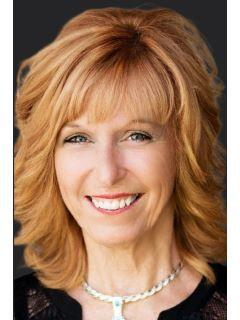 Kathy Cheek of CENTURY 21 Property Advisors
