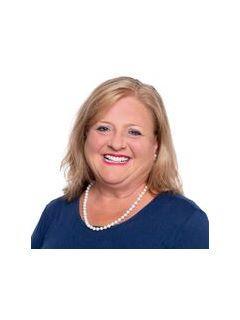 Angela Jones of CENTURY 21 Judge Fite Company photo