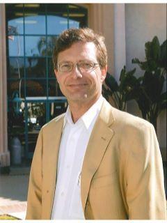 David Sweede
