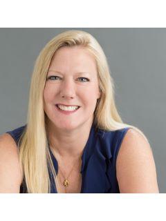 Janna Busch of CENTURY 21 Beutler & Associates