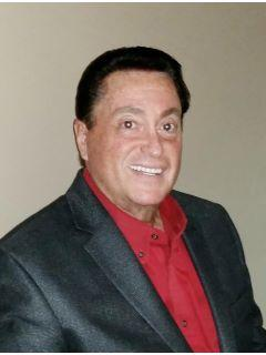 Gare White of CENTURY 21 Premier Realty Partners