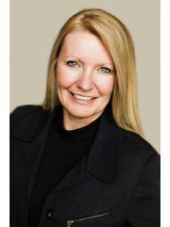 Cindy Knowles of CENTURY 21 Beutler & Associates