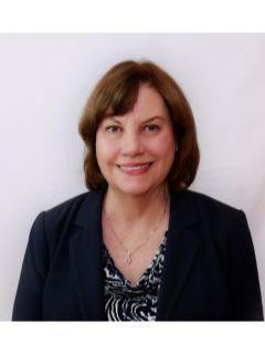 Joyce Lehn