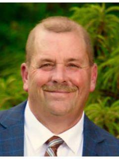 Bryant Howard of CENTURY 21 Howe Realty & Auction photo