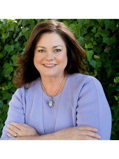 Cindy Thein-Pederson