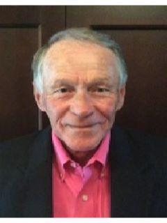 Norman O'Neal of CENTURY 21 Judge Fite Company photo