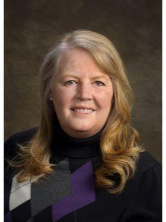 Vanessa Olson