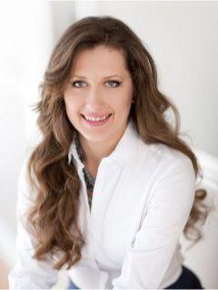 Elena Scurtul PA