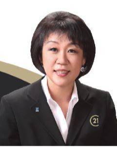 Myung Kim