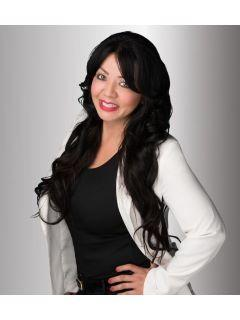 Michele  Garcia of CENTURY 21 Allstars