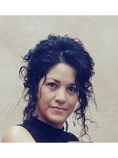 Sissy Meza