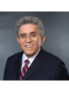 Bobby Alvarez