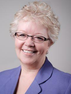 Pam Walton of CENTURY 21 Advantage