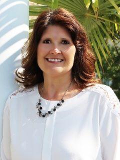 Stephanie Fuller