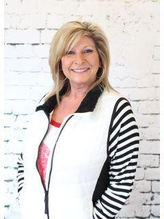 Wendy Harris of CENTURY 21 Prestige Realty
