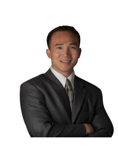 Hue Yim of CENTURY 21 Citrus Realty