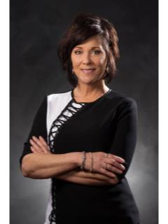 Tracie Bainbridge of CENTURY 21 Metro Brokers