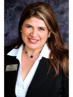 Lilian Lopez