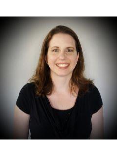 Lindsey Whetstone of CENTURY 21 Arizona West