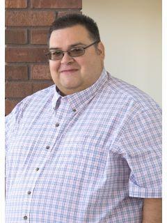 Jack Gomez of CENTURY 21 Select Group photo