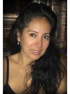Yolanda Lubell
