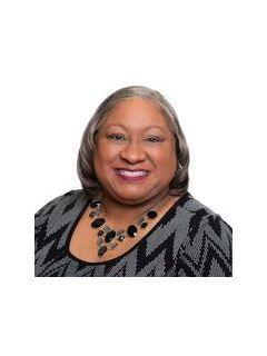 Deborah Allen of CENTURY 21 Judge Fite Company