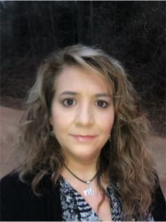 Kimberly Albertson of CENTURY 21 Novus