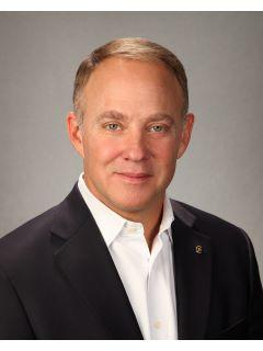 David Gust of CENTURY 21 Gust Realty