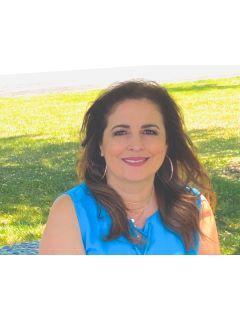 Lizette Ornano of CENTURY 21 Real Estate Alliance
