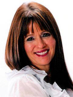 Cindy Plano of CENTURY 21 Mike Bowman, Inc.